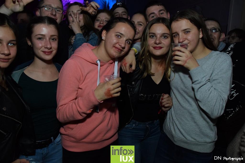 //media/jw_sigpro/users/0000002463/Halloween dancing club a meix dvt/image00312