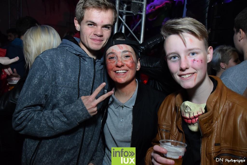 //media/jw_sigpro/users/0000002463/Halloween dancing club a meix dvt/image00318