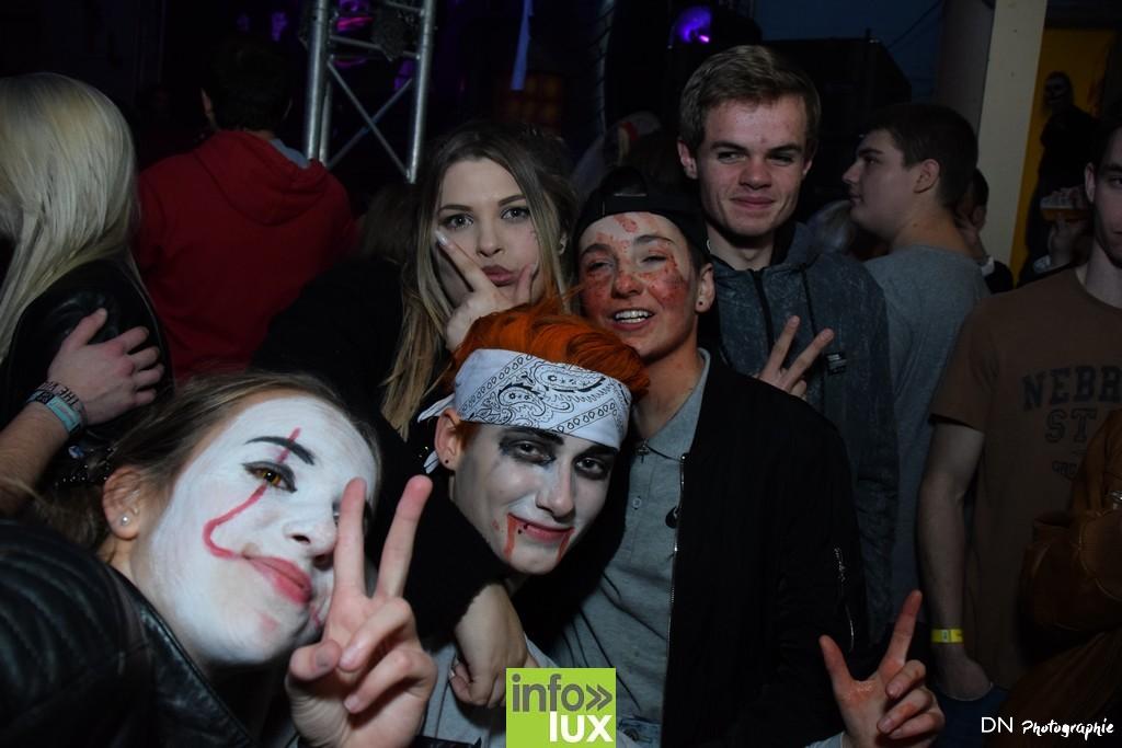 //media/jw_sigpro/users/0000002463/Halloween dancing club a meix dvt/image00320
