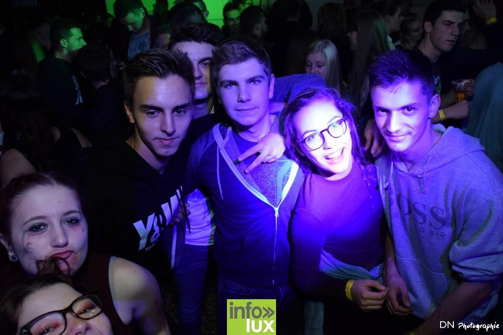 //media/jw_sigpro/users/0000002463/Halloween dancing club a meix dvt/image00337