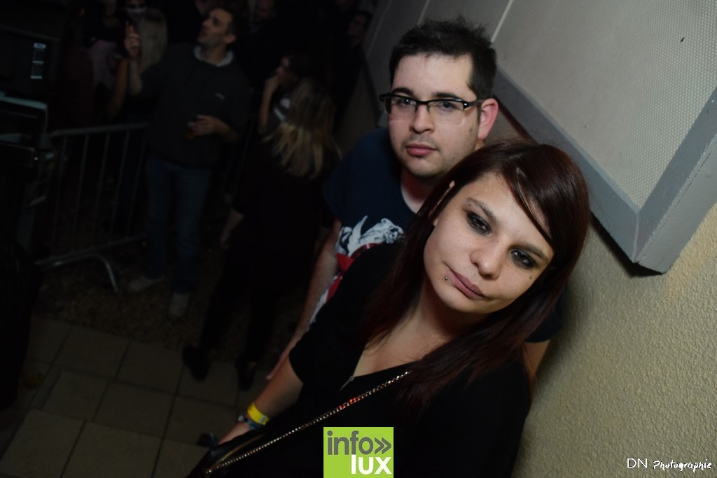 //media/jw_sigpro/users/0000002463/Halloween dancing club a meix dvt/image00349