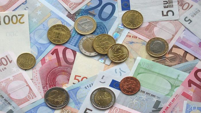 Les secrets de la monnaie – conférence à Tenneville