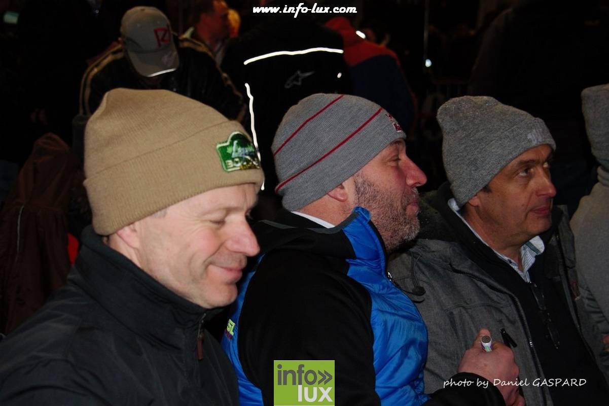 images/boulcesbastogne2018/bouclesdebastogne00010