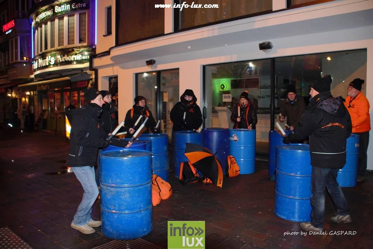 images/boulcesbastogne2018/bouclesdebastogne00013