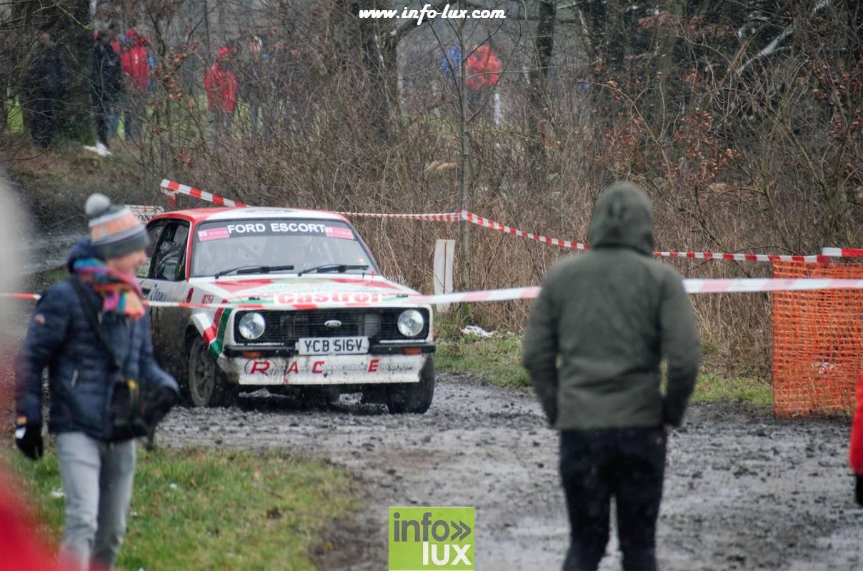 images/boulcesbastogne2018/bouclesdebastogne00042