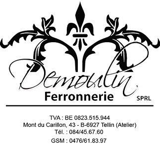 images/2018FeronnerieTellin/logo