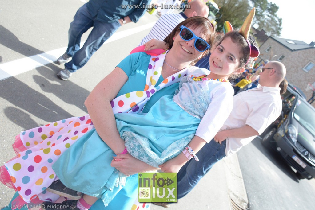 images/2018Hottoncarnaval1/carnaval-Hotton002