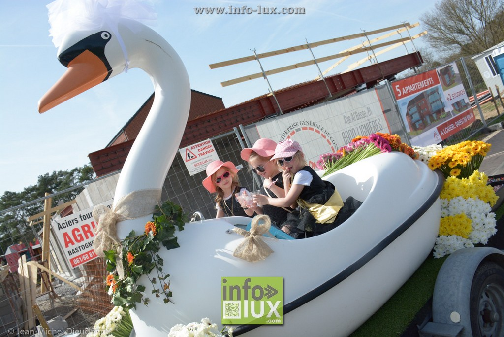images/2018Hottoncarnaval1/carnaval-Hotton005