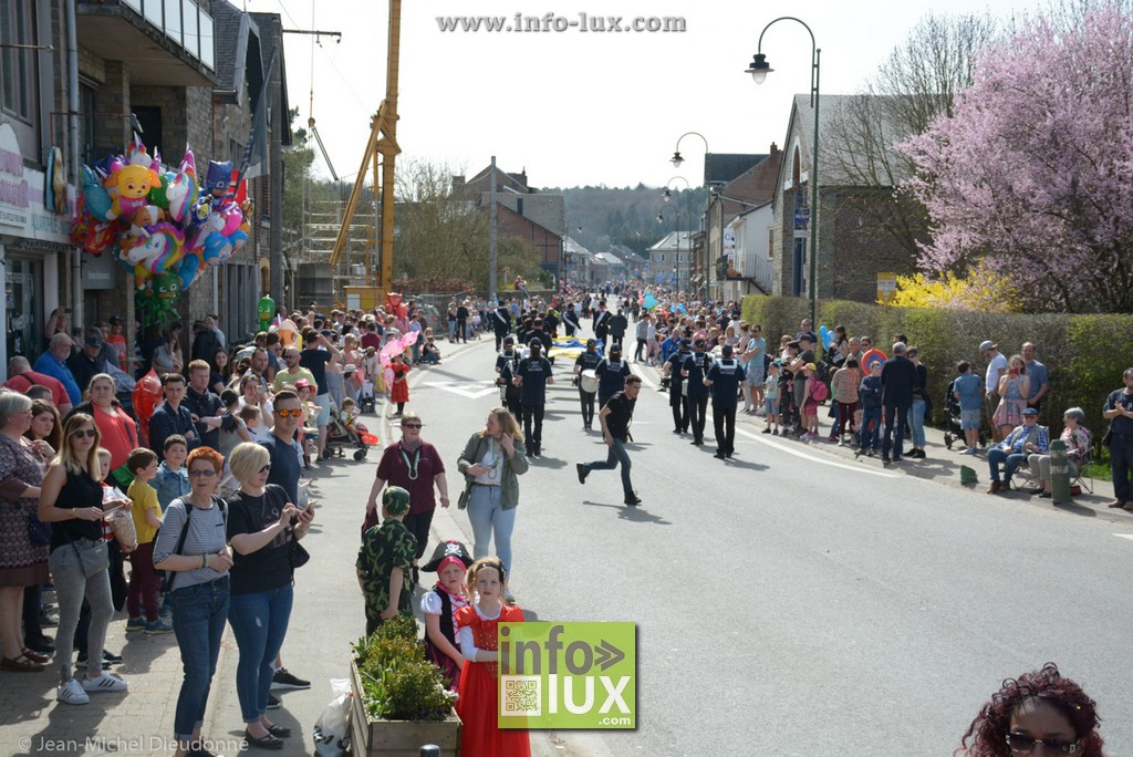 images/2018Hottoncarnaval1/carnaval-Hotton016