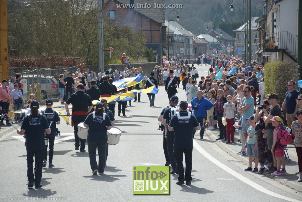 images/2018Hottoncarnaval1/carnaval-Hotton018