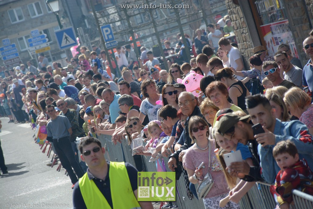 images/2018Hottoncarnaval1/carnaval-Hotton021