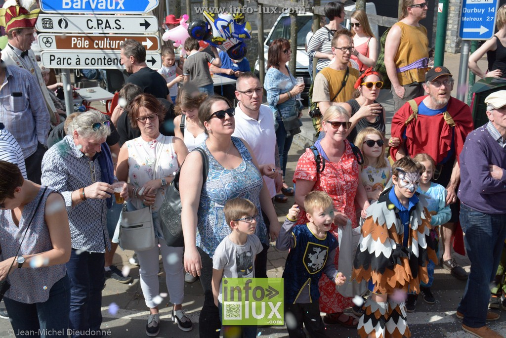 images/2018Hottoncarnaval1/carnaval-Hotton028