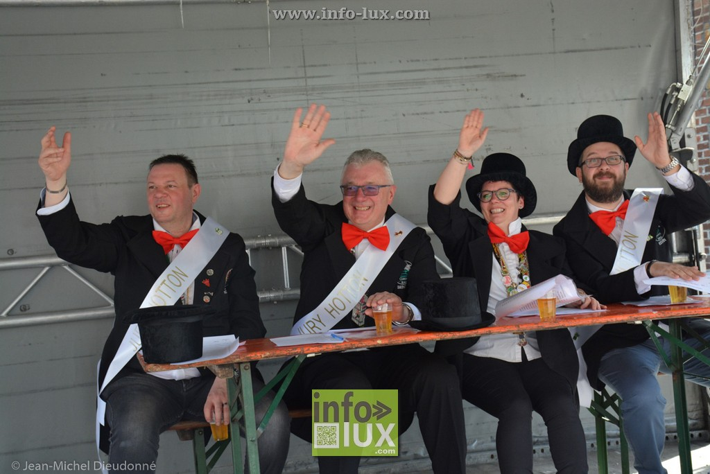 images/2018Hottoncarnaval1/carnaval-Hotton038