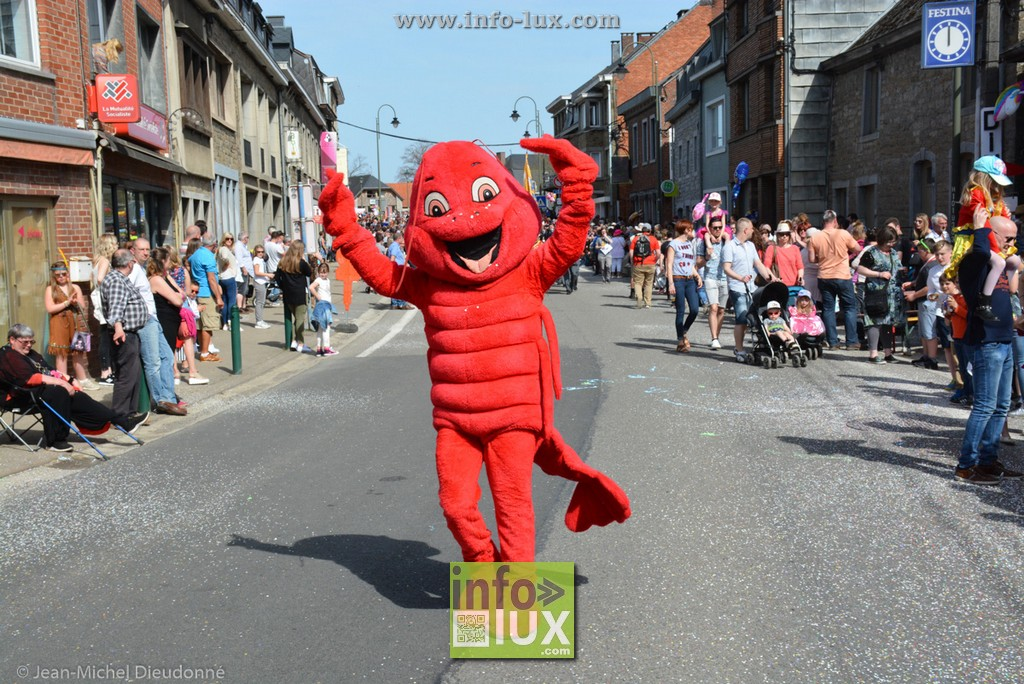images/2018Hottoncarnaval1/carnaval-Hotton039