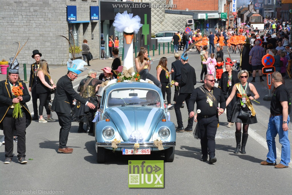 images/2018Hottoncarnaval1/carnaval-Hotton041