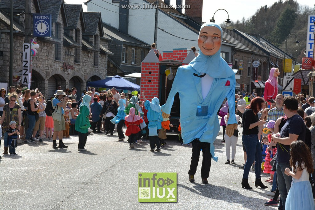 images/2018Hottoncarnaval1/carnaval-Hotton042