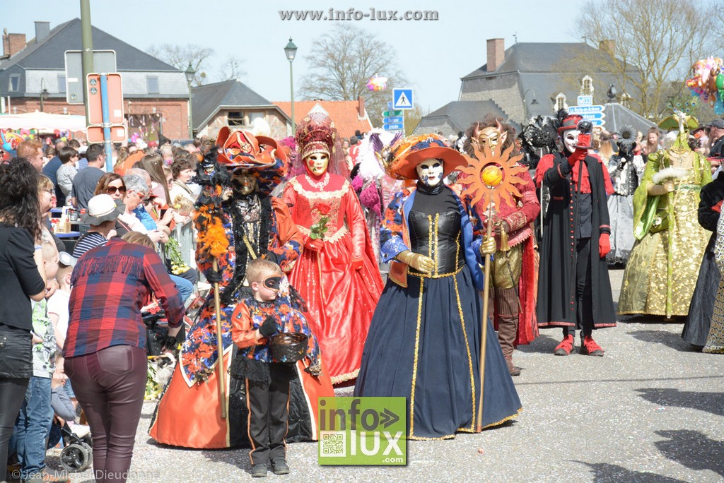 images/2018Hottoncarnaval1/carnaval-Hotton043