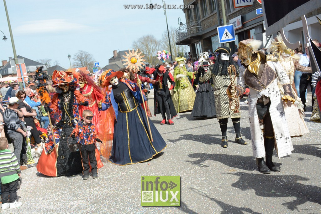 images/2018Hottoncarnaval1/carnaval-Hotton044