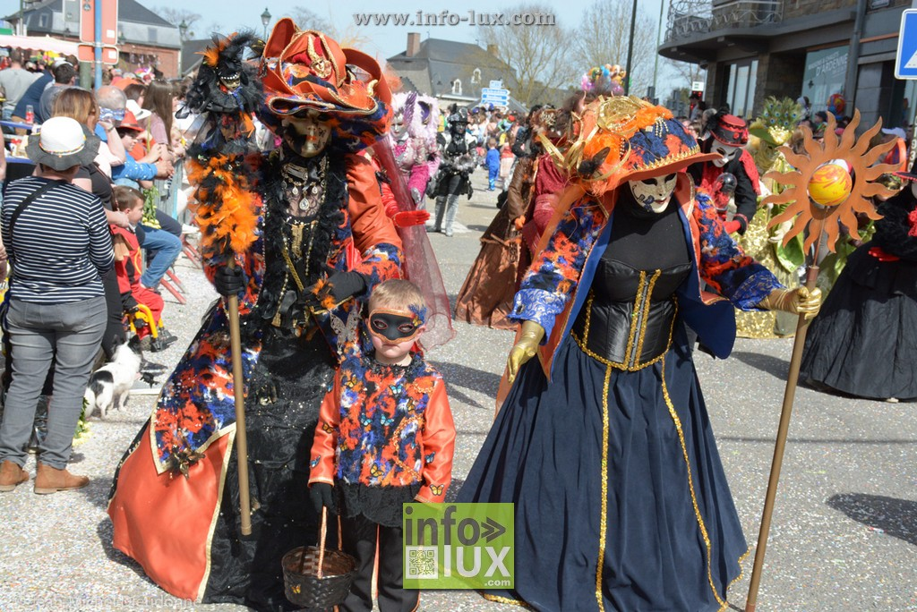 images/2018Hottoncarnaval1/carnaval-Hotton045