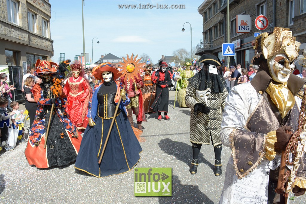images/2018Hottoncarnaval1/carnaval-Hotton046