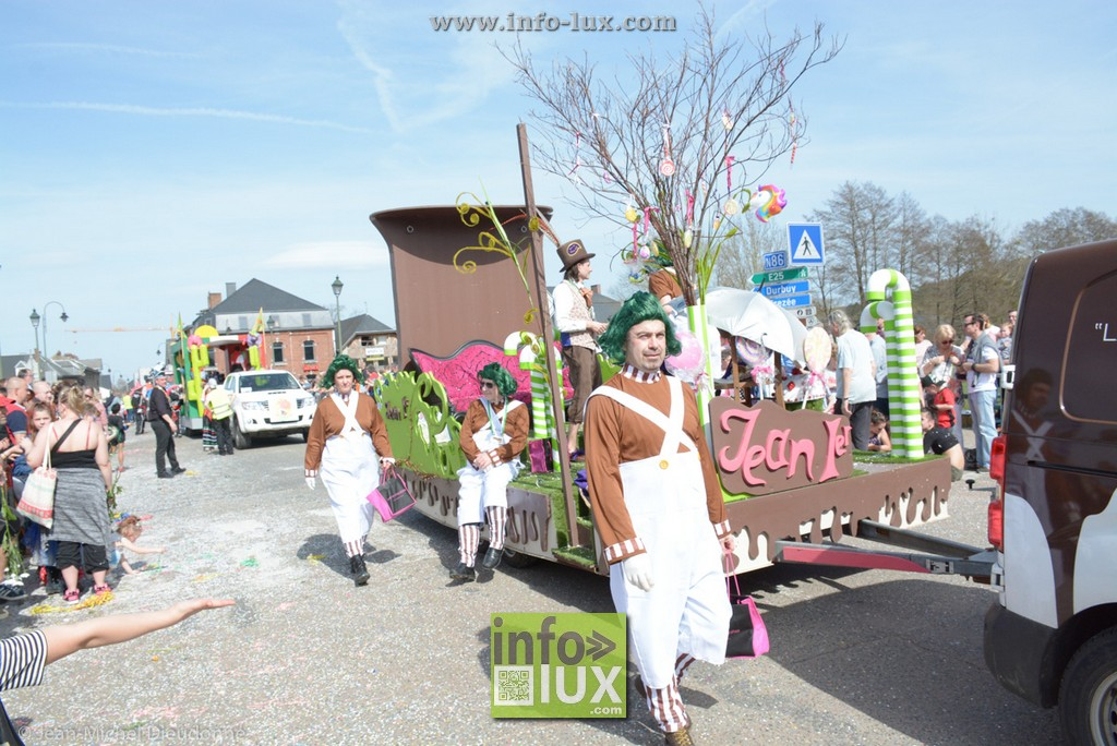 images/2018Hottoncarnaval1/carnaval-Hotton047