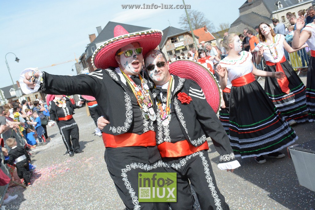 images/2018Hottoncarnaval1/carnaval-Hotton048