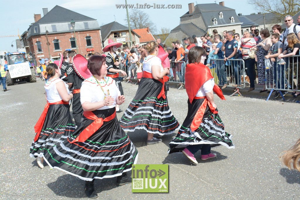 images/2018Hottoncarnaval1/carnaval-Hotton050