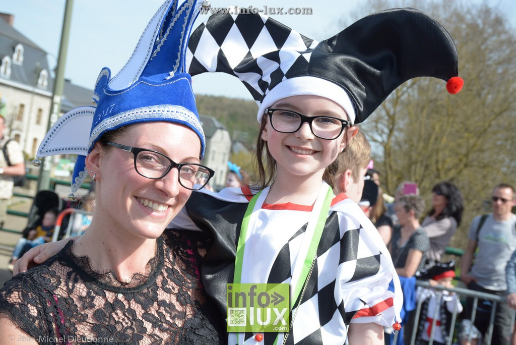 images/2018Hottoncarnaval1/carnaval-Hotton052