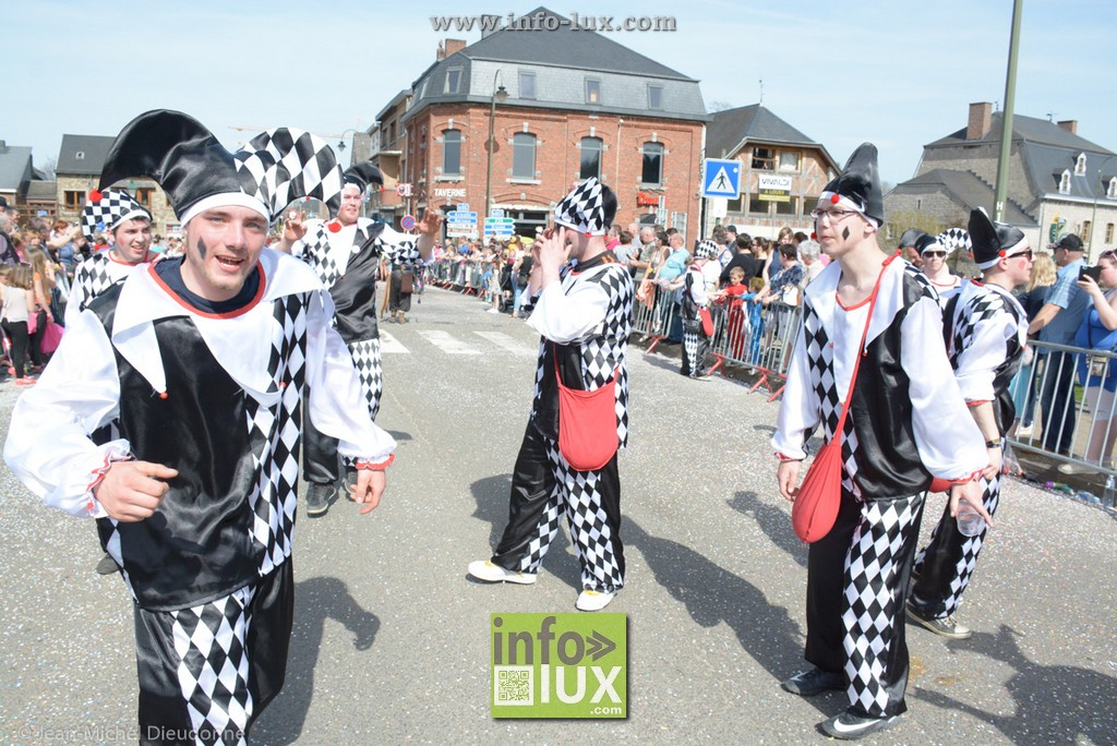 images/2018Hottoncarnaval1/carnaval-Hotton054