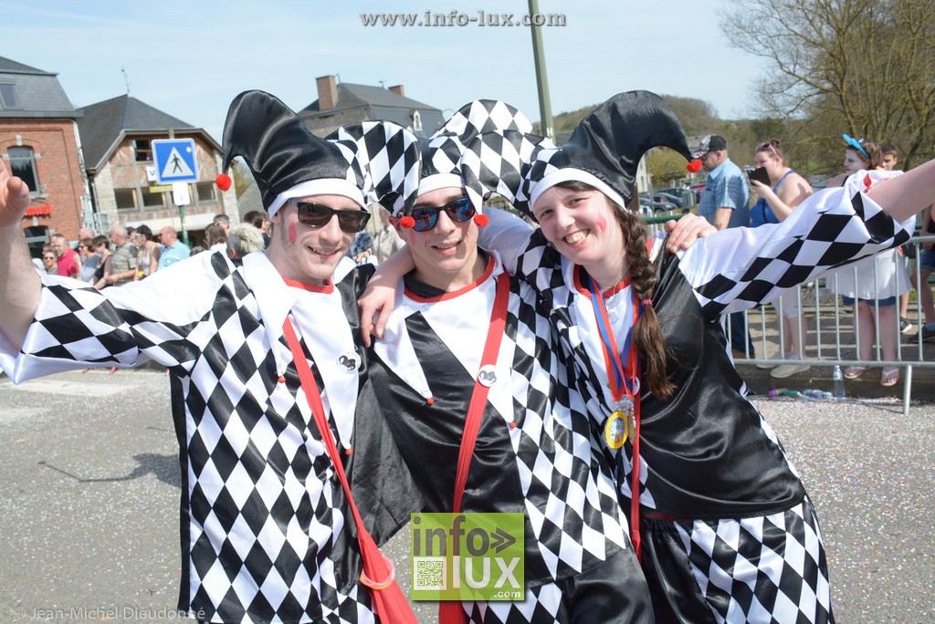 images/2018Hottoncarnaval1/carnaval-Hotton059