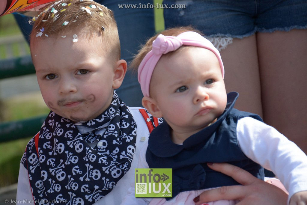 images/2018Hottoncarnaval1/carnaval-Hotton060