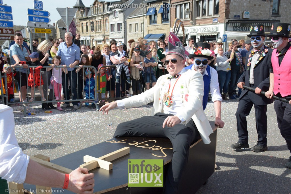 images/2018Hottoncarnaval1/carnaval-Hotton062
