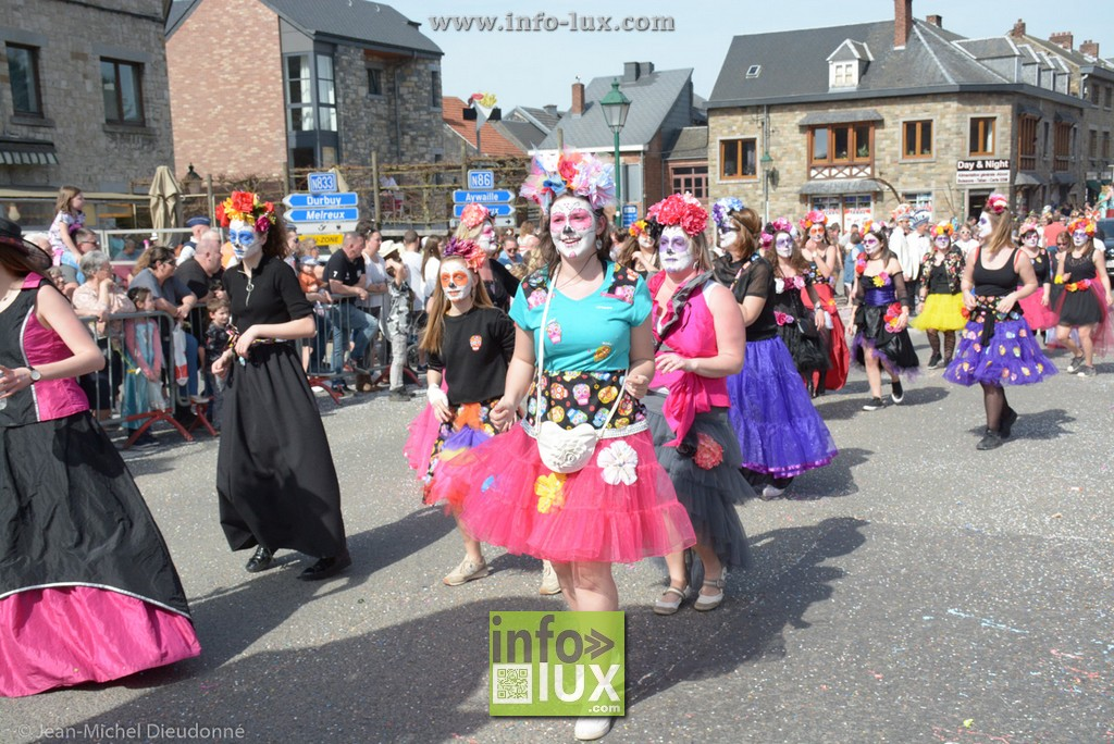 images/2018Hottoncarnaval1/carnaval-Hotton063