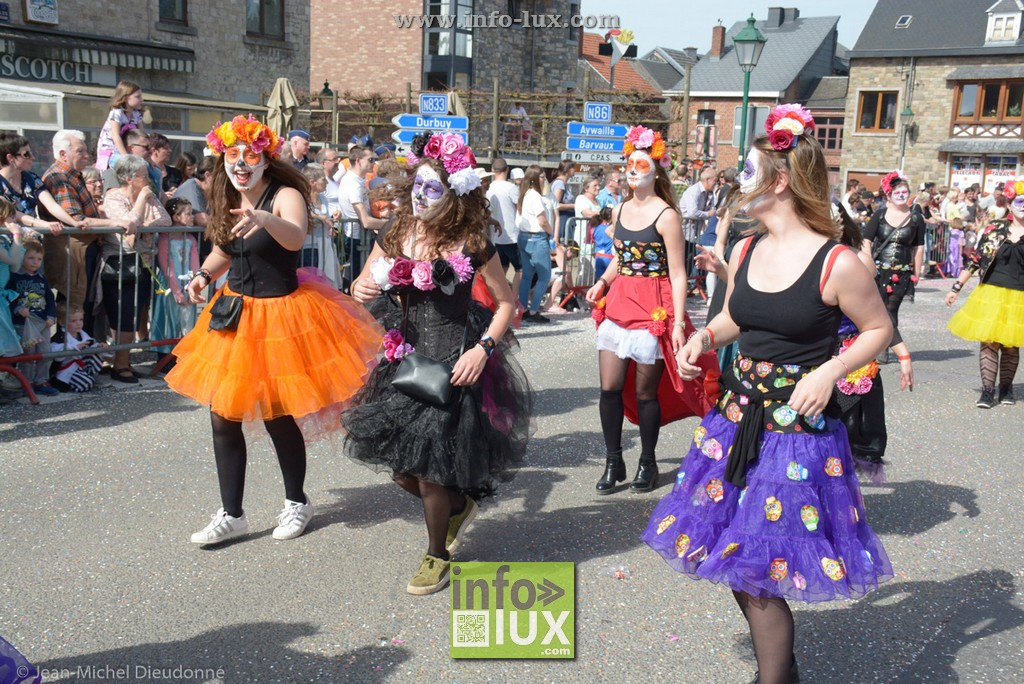 images/2018Hottoncarnaval1/carnaval-Hotton064