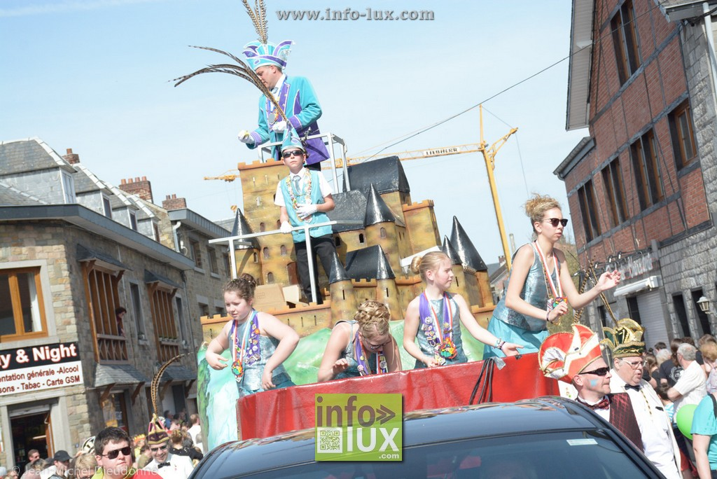 images/2018Hottoncarnaval1/carnaval-Hotton065