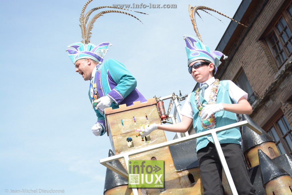 images/2018Hottoncarnaval1/carnaval-Hotton067