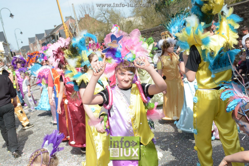 images/2018Hottoncarnaval1/carnaval-Hotton069