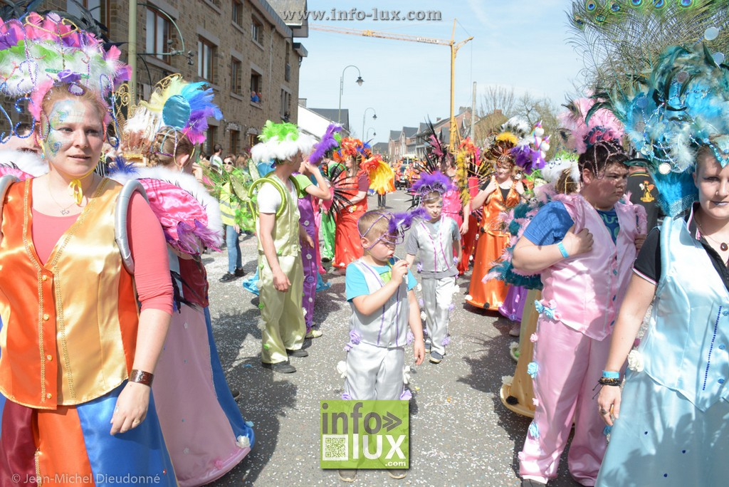 images/2018Hottoncarnaval1/carnaval-Hotton070