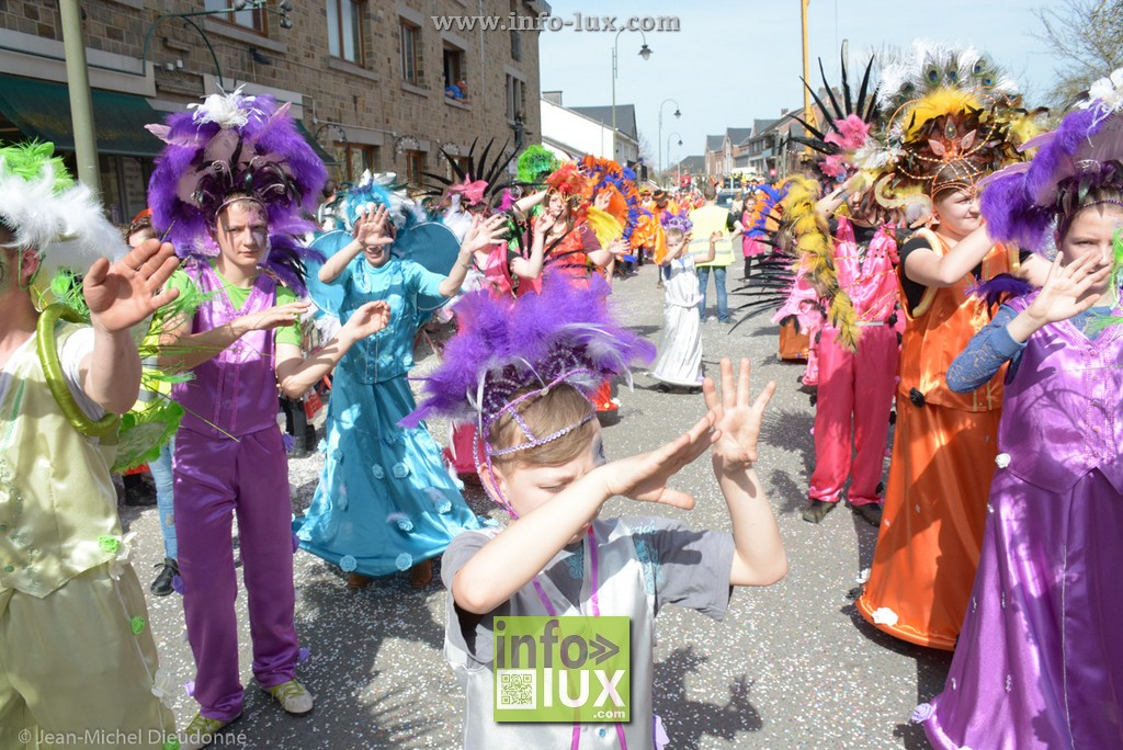 images/2018Hottoncarnaval1/carnaval-Hotton071
