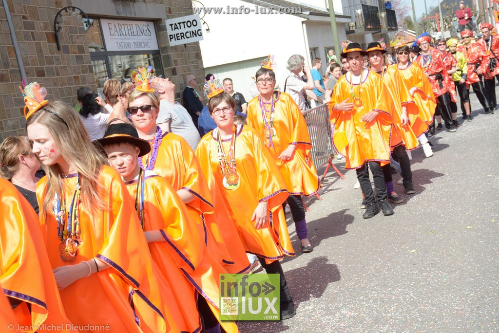 images/2018Hottoncarnaval1/carnaval-Hotton074