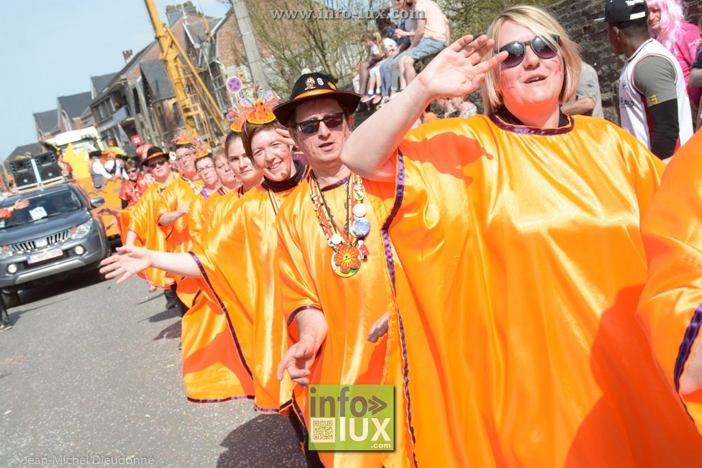 images/2018Hottoncarnaval1/carnaval-Hotton076