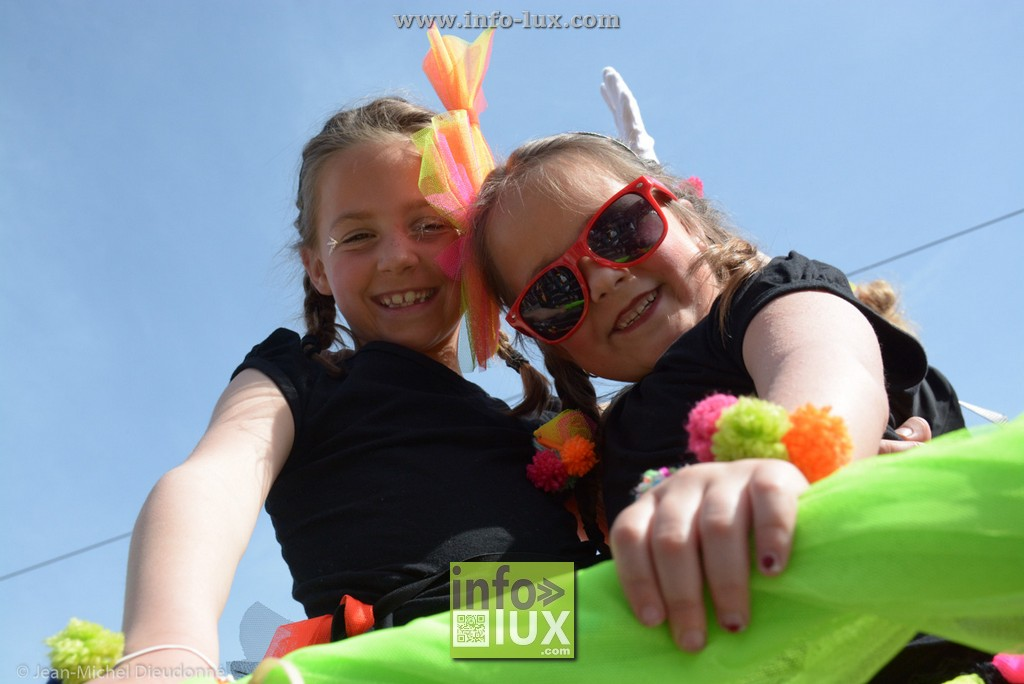 images/2018Hottoncarnaval1/carnaval-Hotton077