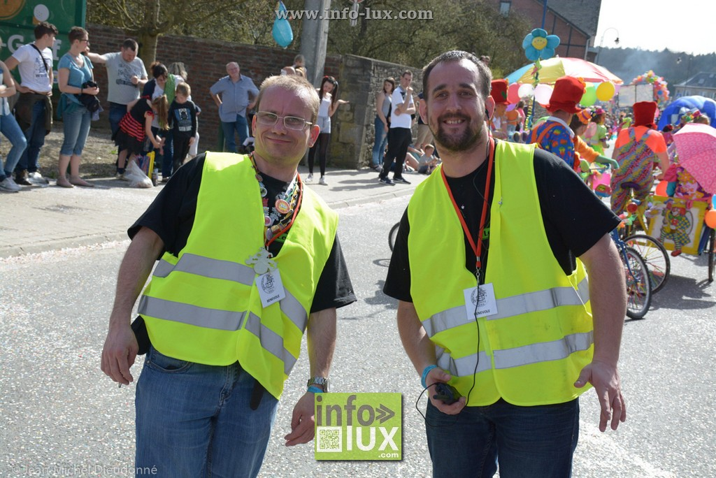 images/2018Hottoncarnaval1/carnaval-Hotton078