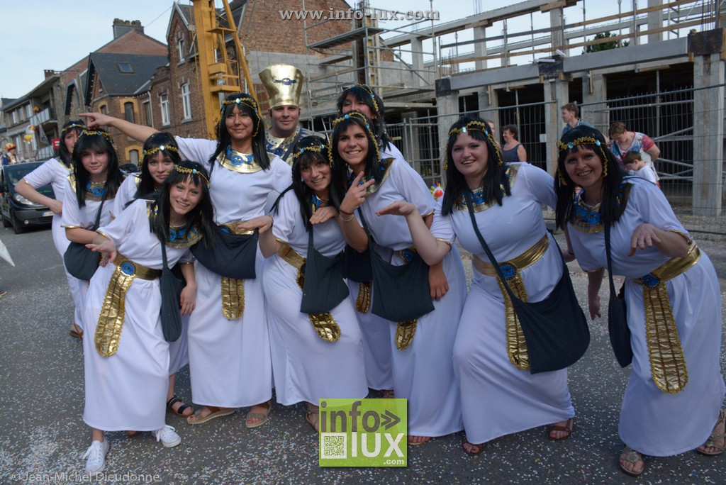 images/2018Hottoncarnaval1/carnaval-Hotton080
