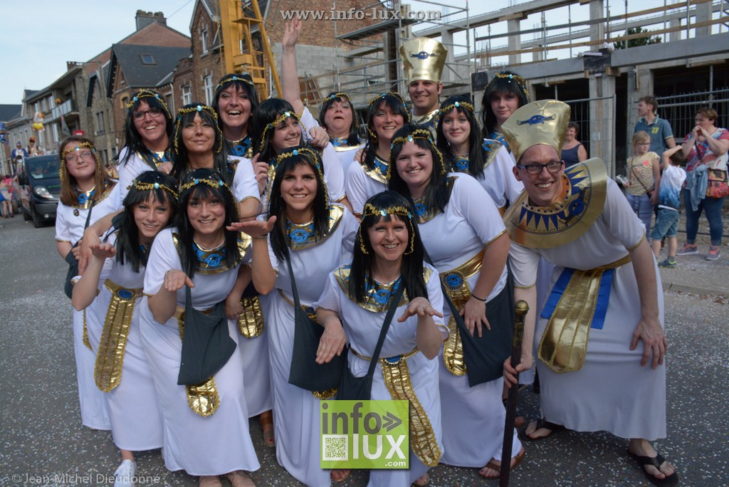 images/2018Hottoncarnaval1/carnaval-Hotton081