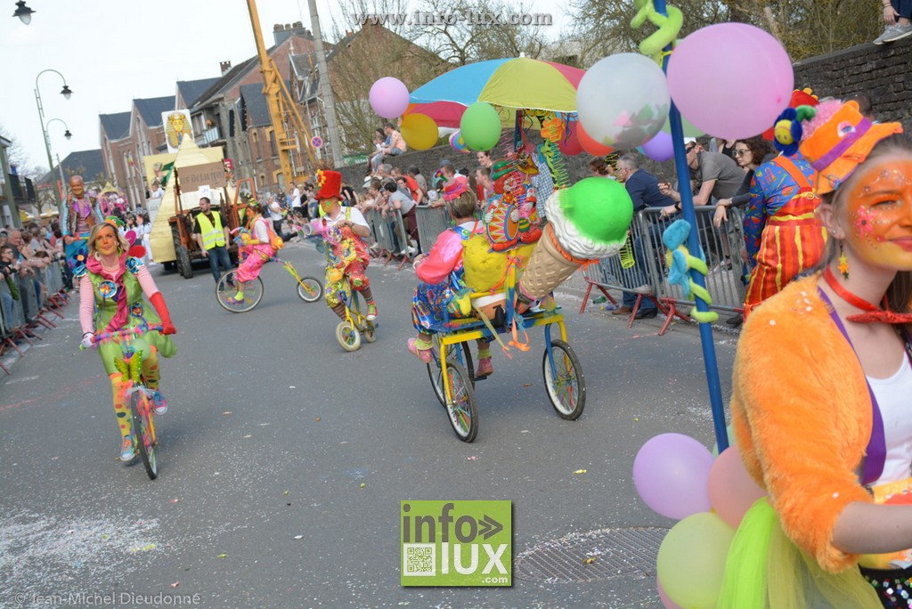 images/2018Hottoncarnaval1/carnaval-Hotton083