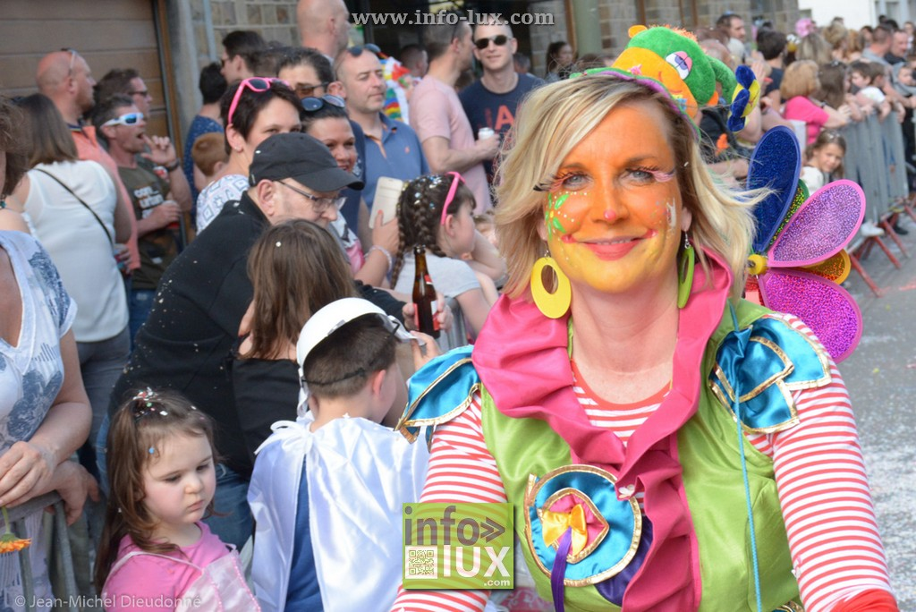 images/2018Hottoncarnaval1/carnaval-Hotton084