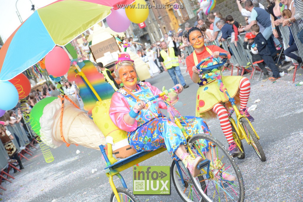 images/2018Hottoncarnaval1/carnaval-Hotton085