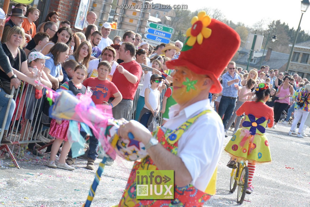 images/2018Hottoncarnaval1/carnaval-Hotton086