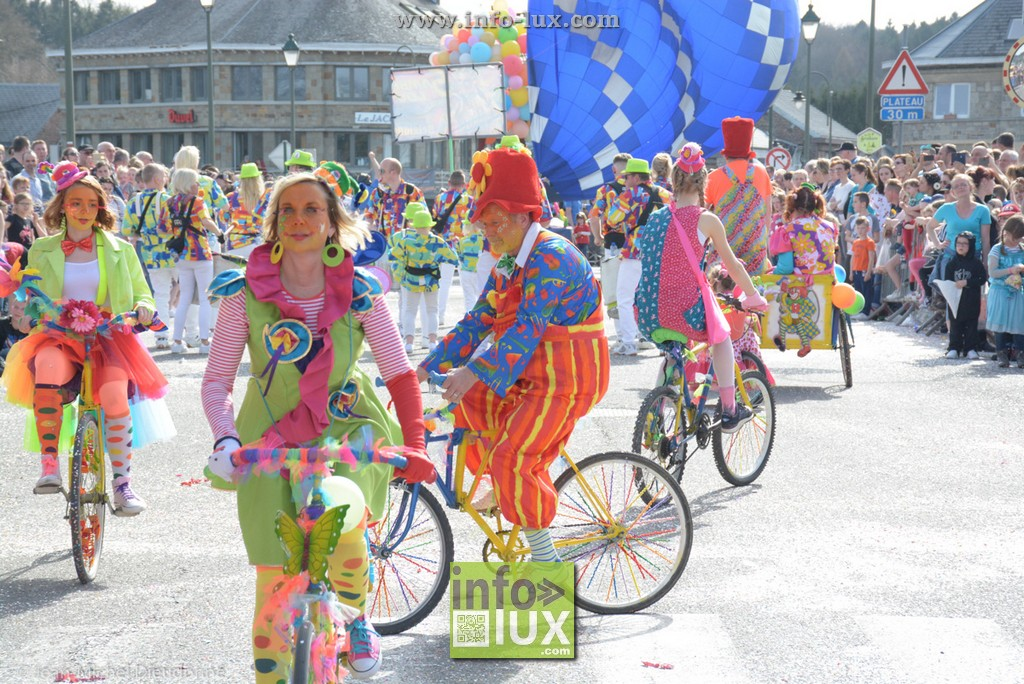 images/2018Hottoncarnaval1/carnaval-Hotton087